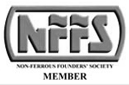 National Tooling and Machining Association